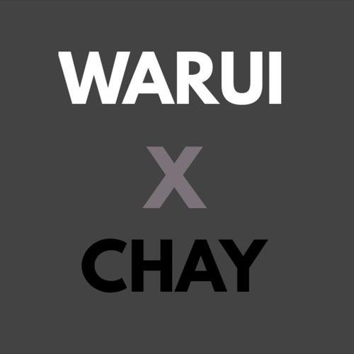 Kardía von Warui