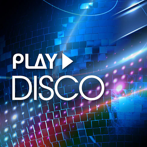 Play - Disco by Various Artists