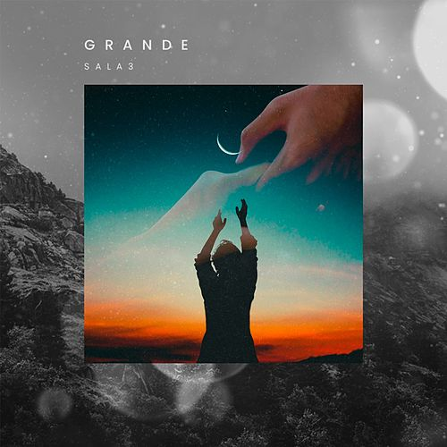Grande von Banda Sala3