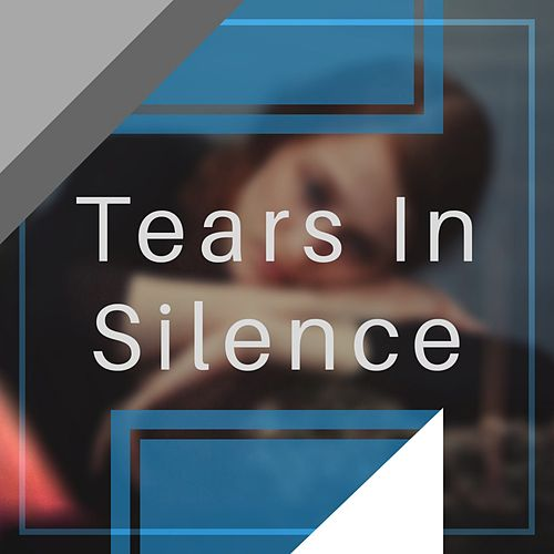 Tears in Silence by Dr Rahul Vaghela