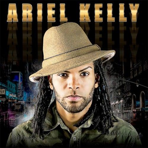 Todo Cambia de Ariel Kelly