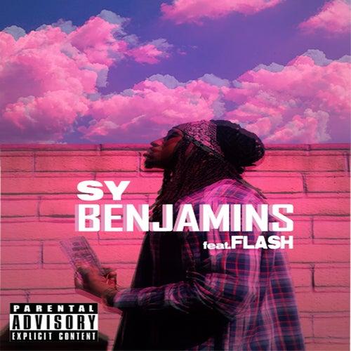 Benjamins de Sy