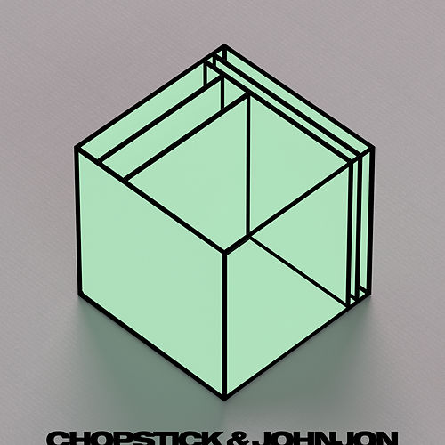 Rust von Chopstick & Johnjon