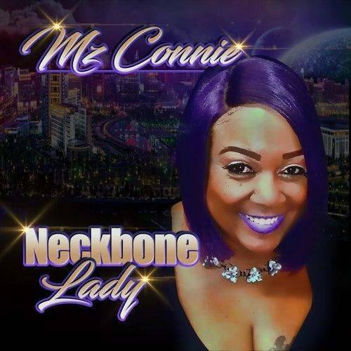 Neckbone Lady de Mz Connie