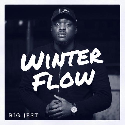 Winter Flow von Big Jest
