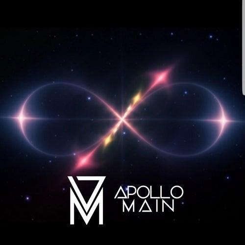 Untitled de Apollo Main