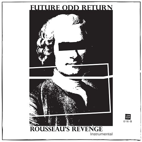Rousseaus's Revenge (Instrumental) by Future Odd Return