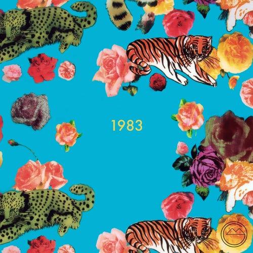 1983 von Daniel Martz