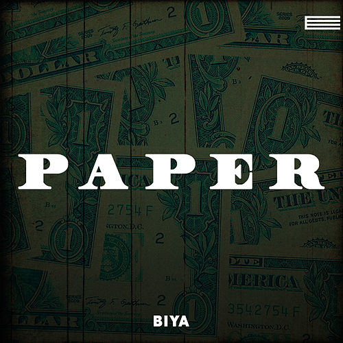 Paper de Biya