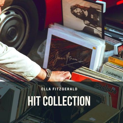 Hit Collection von Ella Fitzgerald