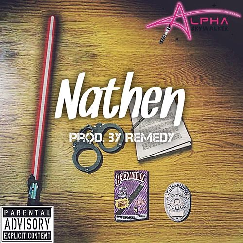 Nathen by Alpha Skywalker