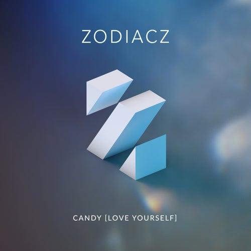 Candy (Love Yourself) de Zodiacz