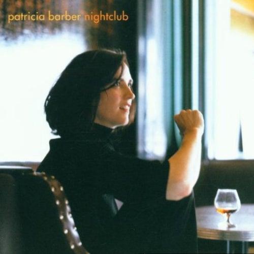Nightclub by Patricia Barber