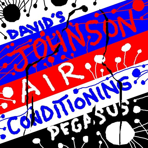 Johnson Air Conditioning by David's Pegasus