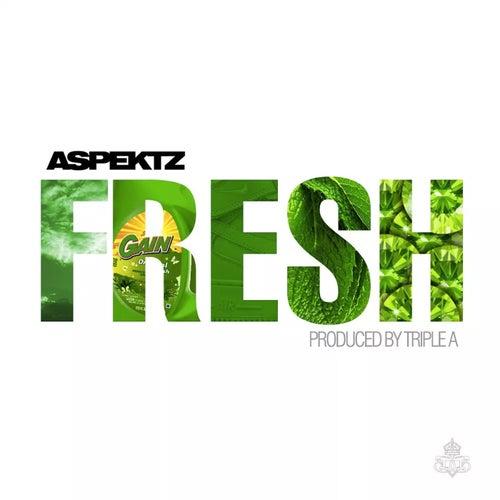 Fresh by Aspektz