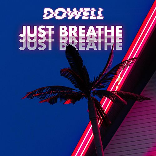Just Breathe von Do-Well