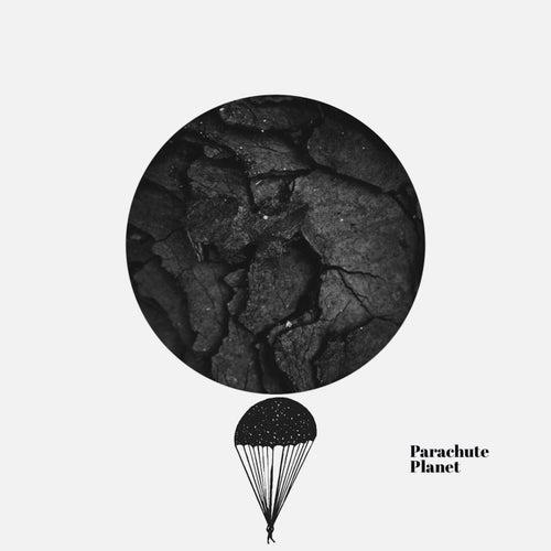 Parachute von Parachute Planet
