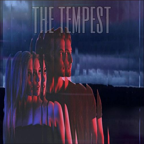 The Tempest by Emily Sonne