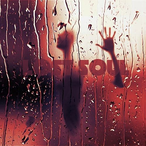 Lost Soul von W3alth