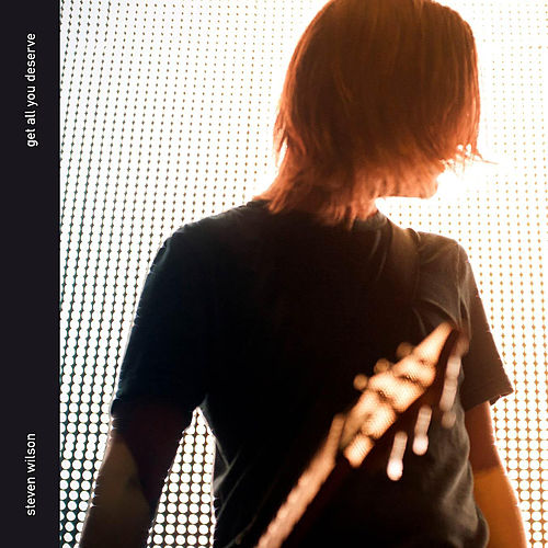 Get All You Deserve (Live) de Steven Wilson