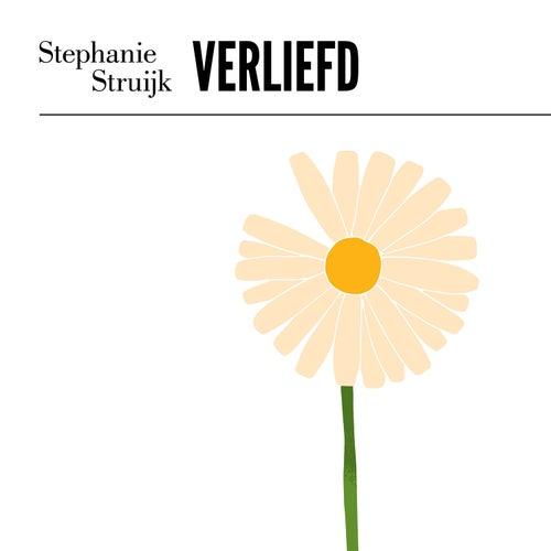 Verliefd by Stephanie Struijk