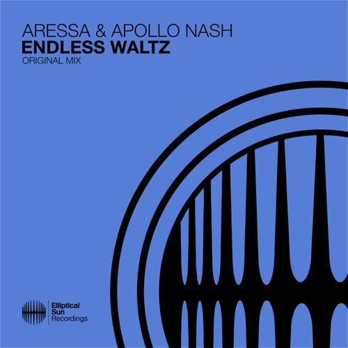 Endless Waltz by Apollo Nash