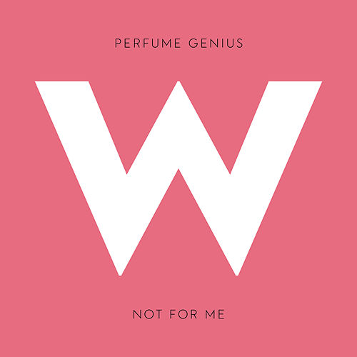 Not for Me de Perfume Genius