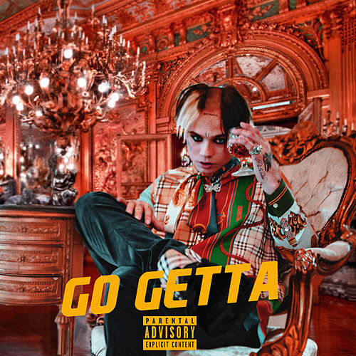 Go Getta by Bexey