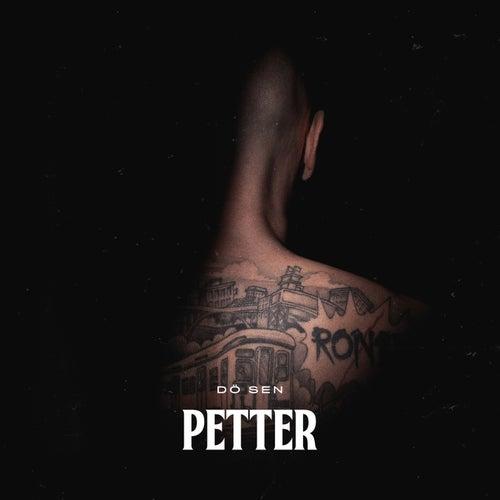 Dö sen by Petter