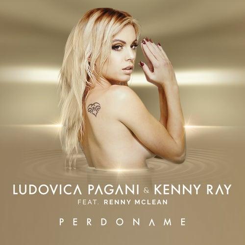 Perdoname by Ludovica Pagani
