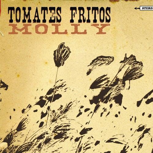 Molly de Tomates Fritos
