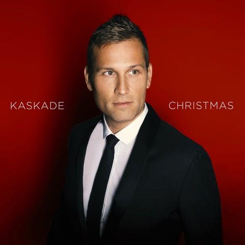 Kaskade Christmas 2018 von Kaskade