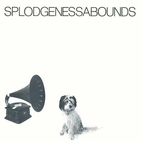 Splodgenessabounds (Expanded Version) by Splodgenessabounds