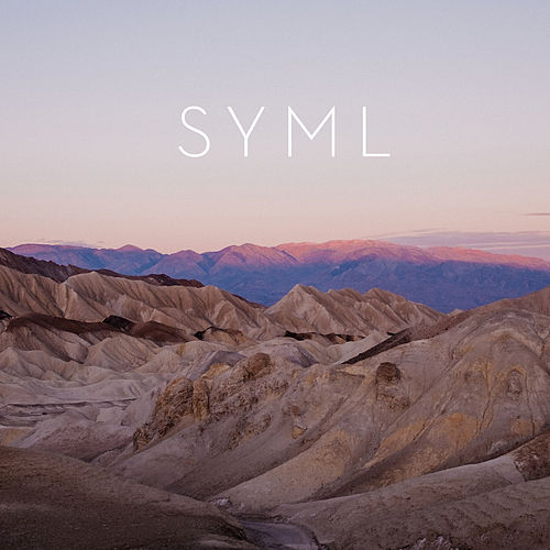 Girl (Piano Version) by SYML