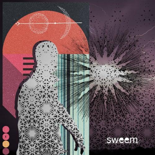 L'orage de Sweem