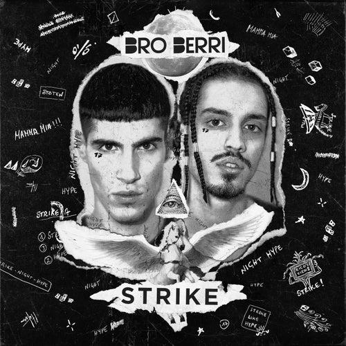 Strike di Bro Berri