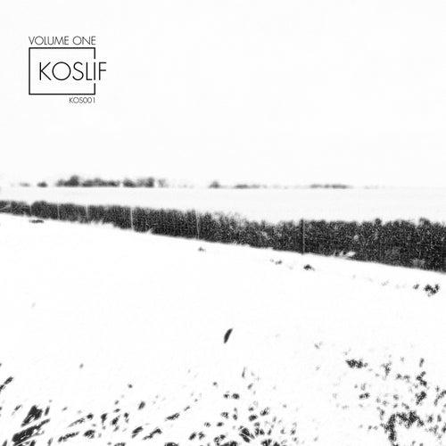 Koslif, Vol. 1 by Various Artists