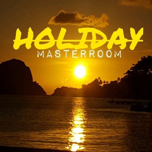 Holiday by Masterroom