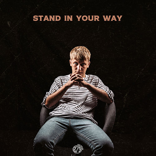 Stand In Your Way von Tom Prior