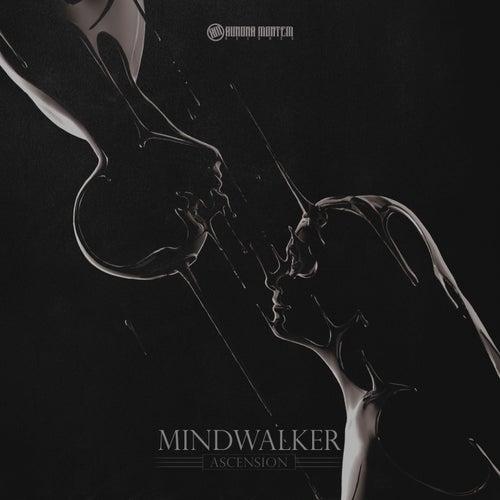 Ascension - Single by Mindwalker