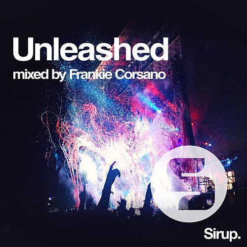 Unleashed by Various Artists