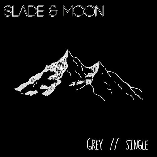 Grey by Slade