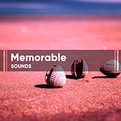 Memorable Sounds by Calming Music
