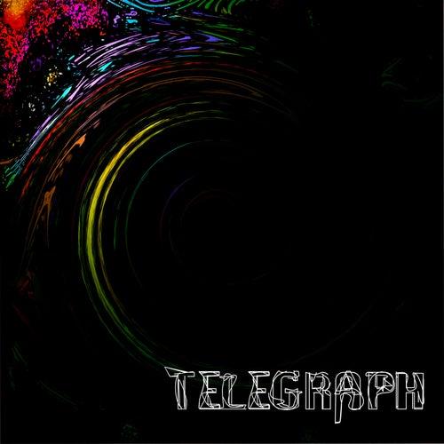 Driving Rain di Telegraph