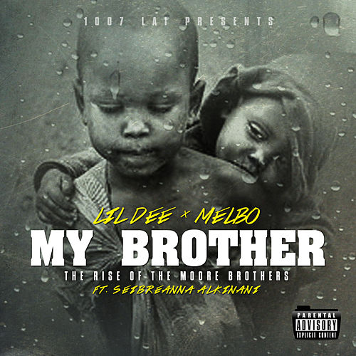 My Brother the Rise of the Moore Brothers de Melbo