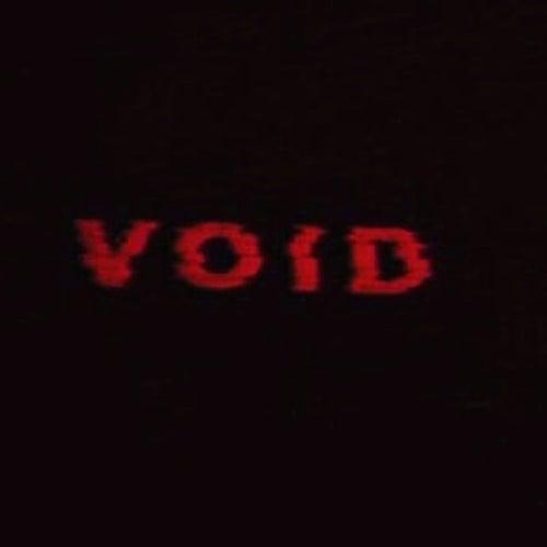 [VOID] Count Up de WishGxd