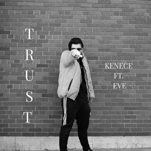 Trust de Kenece