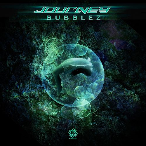 Bubblez de Journey