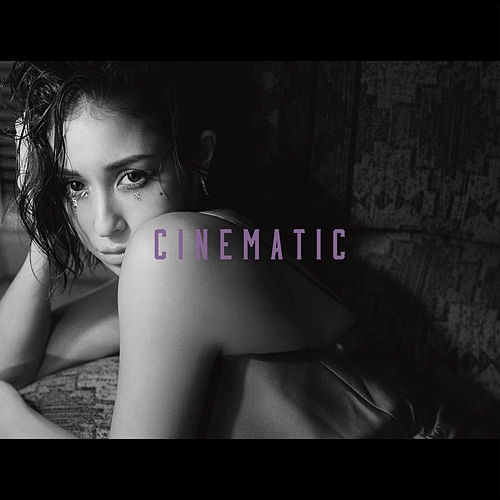 Cinematic by Beni