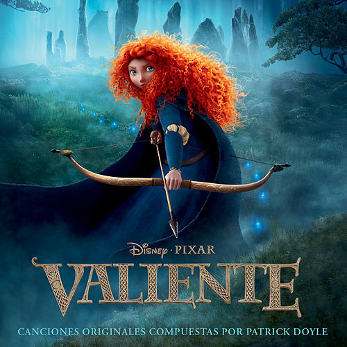 Valiente by Various Artists